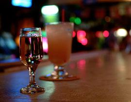cocktailsbar_270cropleft_webop
